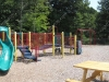 play-area-at-beaver-pond_wm.jpg