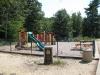 playground_wm.jpg