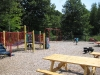 vendetti-playground.jpg