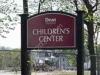 dean-childrens-center-franklin-ma3.jpg