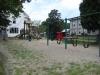 dean-childrens-center-franklin-ma4.jpg