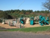 dacey-playground_wm.jpg