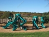 playset-dacey_wm.jpg