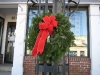franklin-ma-decorate-7.jpg