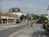 franklin-ma-downtown-10.jpg