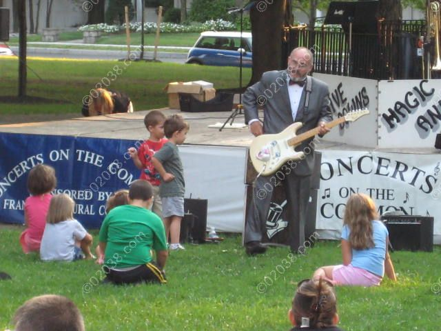 franklin-ma-concert-common-children-show.jpg