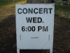 franklin-ma-concert-common-sign.jpg