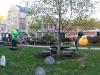 franklin-ma-halloween1.jpg