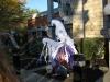 franklin-ma-halloween11.jpg
