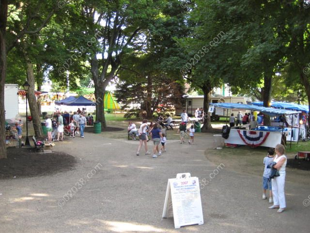 franklin-ma-4th-july4.jpg