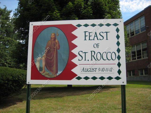 franklin-ma-rocco-feast1.jpg