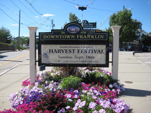 franklin-ma-beautification.jpg