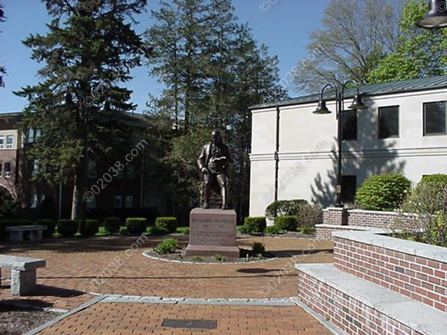 franklin-ma-public-library-ext10.jpg