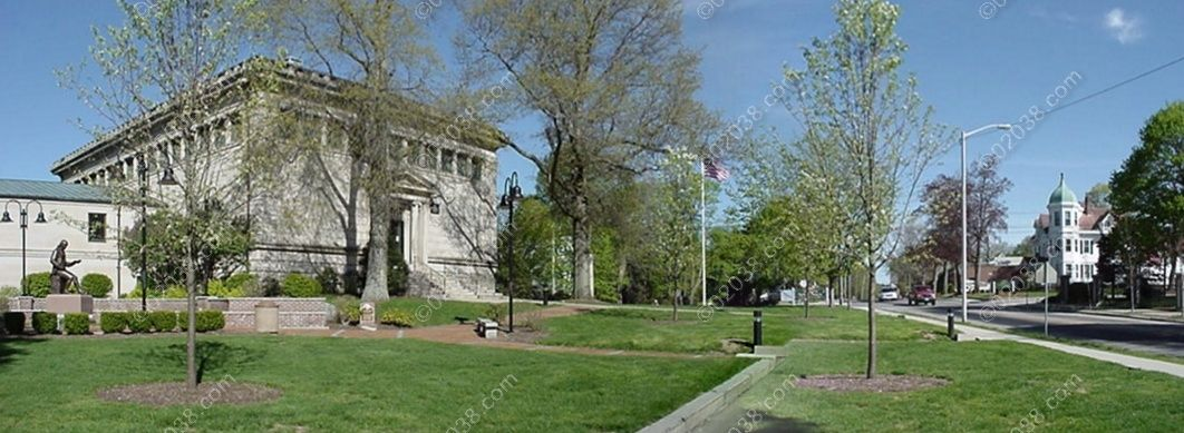 franklin-ma-public-library-ext6.jpg