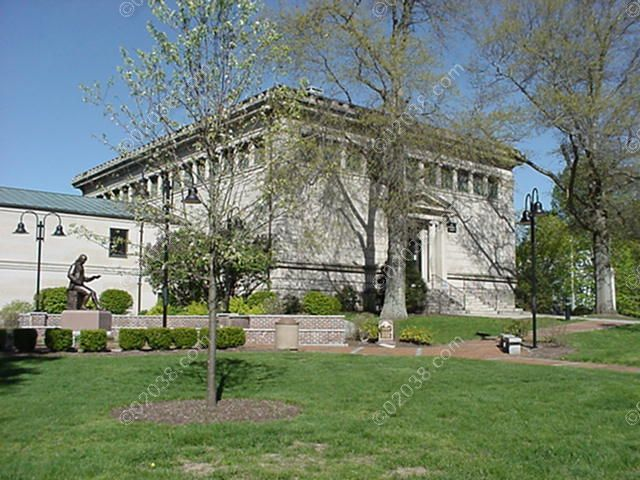franklin-ma-public-library-ext7.jpg