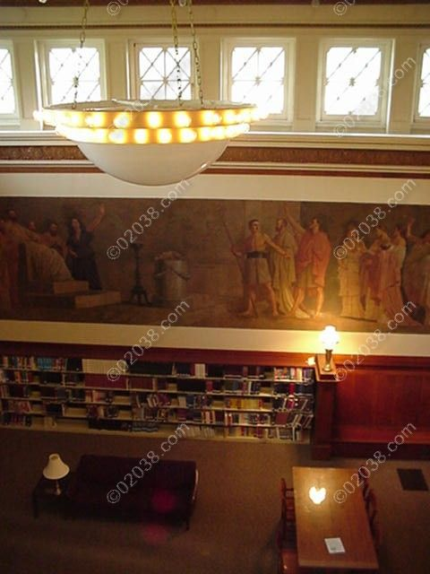 franklin-ma-public-library-int11.jpg