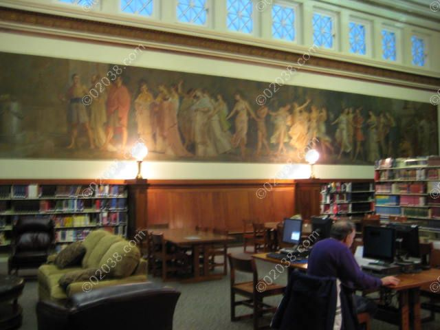 franklin-ma-public-library-int12.jpg