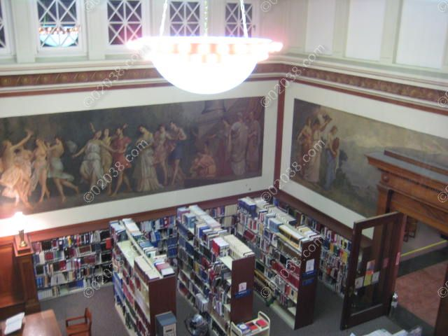franklin-ma-public-library-int6.jpg