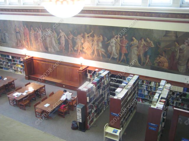 franklin-ma-public-library-int7.jpg