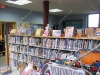 franklin-ma-public-library-child5.jpg