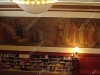 franklin-ma-public-library-int11.jpg