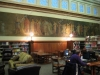 franklin-ma-public-library-int12.jpg
