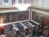 franklin-ma-public-library-int6.jpg