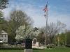 franklin-ma-spring-10.jpg