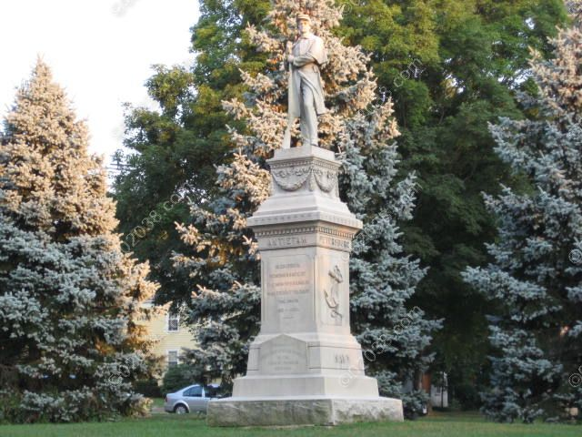 franklin-ma-town-common-civil-war-3.jpg