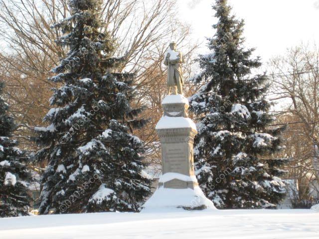 franklin-ma-town-common-winter-4.jpg