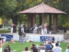 franklin-ma-bandstand.jpg