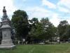 franklin-ma-civil-war-memorial.jpg
