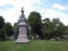 franklin-ma-town-common-civil-war.jpg
