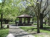 franklin-ma-town-common-gazebo-4.jpg