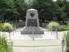 franklin-ma-town-common-war-memorial-2.jpg