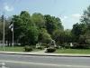 franklin-ma-town-common-war-memorial.jpg