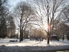 franklin-ma-town-common-winter-1.jpg