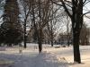 franklin-ma-town-common-winter-3.jpg