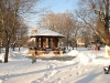 franklin-ma-town-common-winter-5.jpg