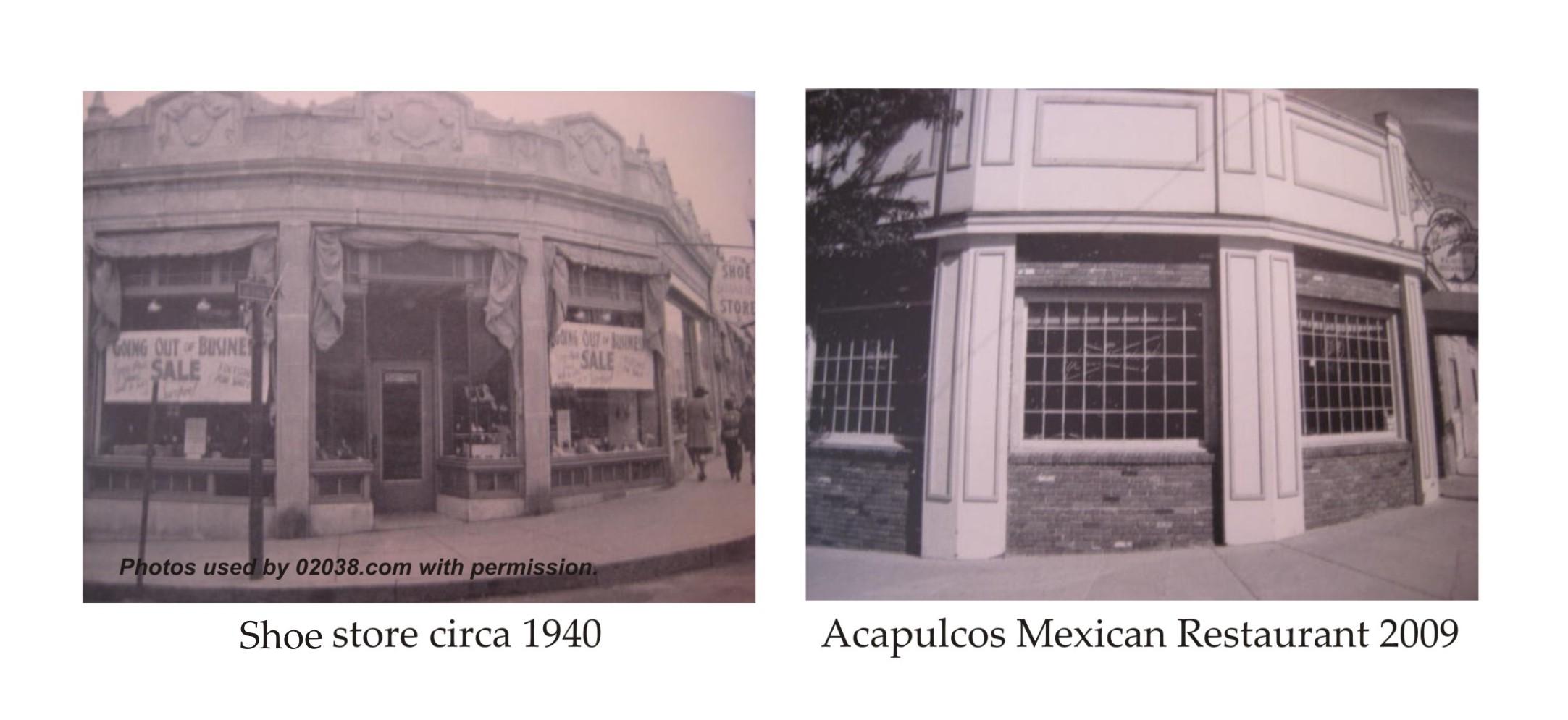 acapulcos-franklin-ma.jpg
