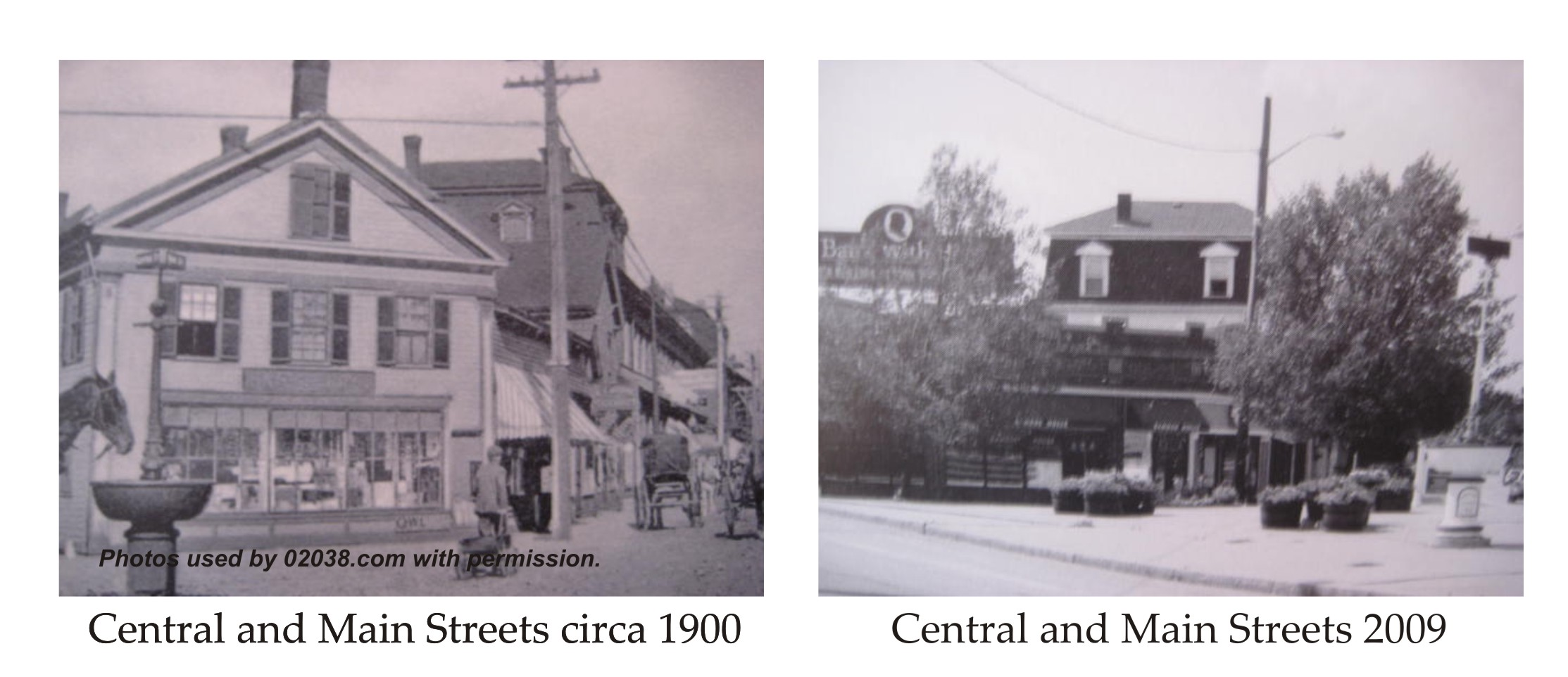 central-and-main-streets-franklin-ma.jpg