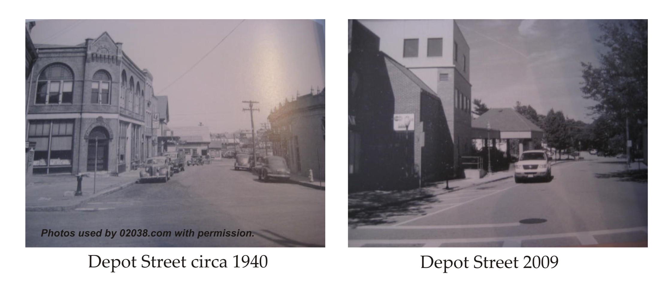 depot-street-franklin-ma.jpg