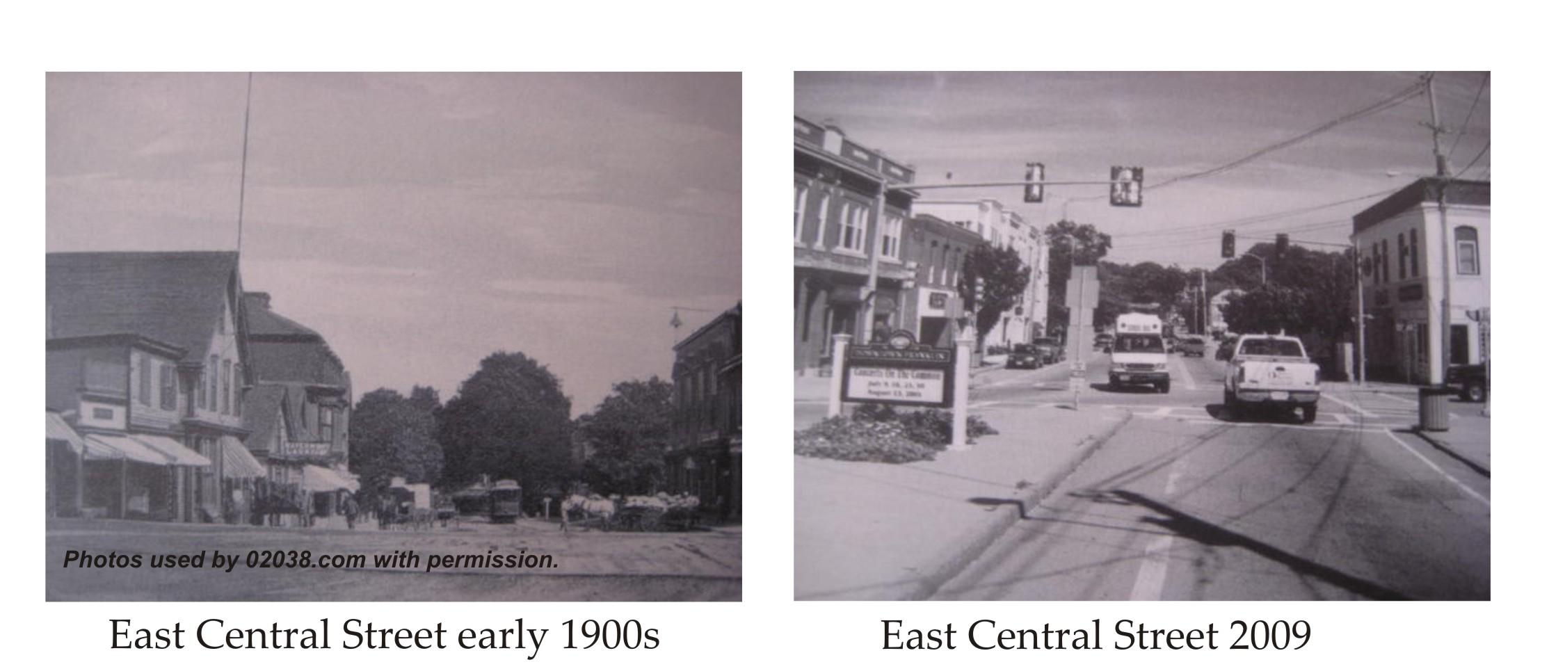 east-central-street-franklin-ma.jpg