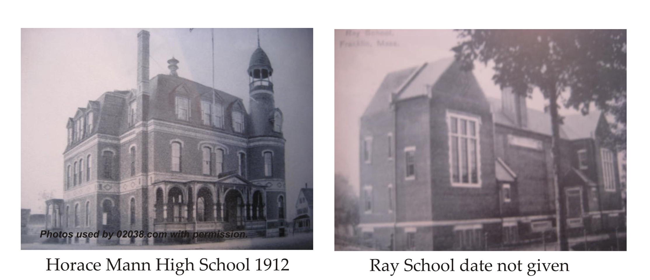 old-schools-franklin-ma.jpg
