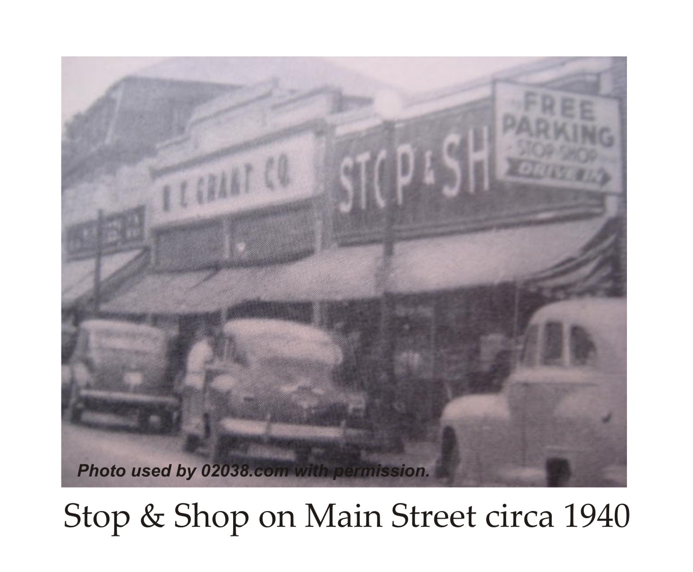 stop-and-shop-franklin-ma.jpg