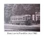 streetcar-franklin-ma.jpg