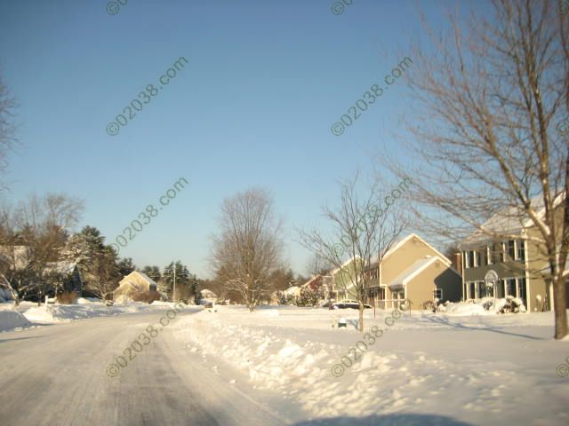 franklin-ma-winter-23.jpg