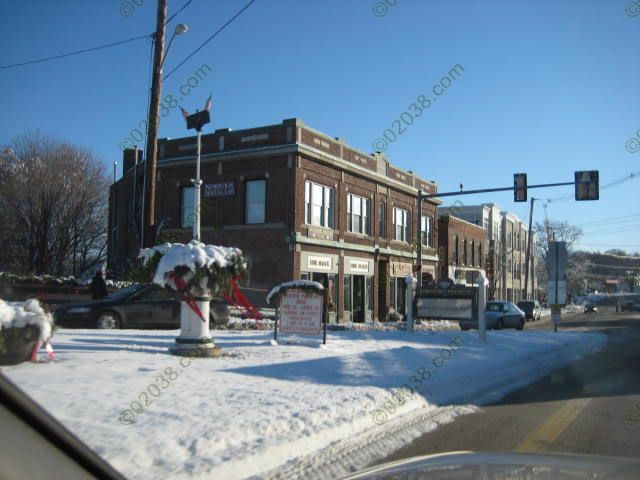 franklin-ma-winter-7.jpg