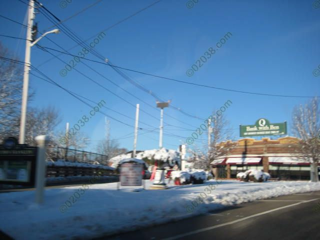 franklin-ma-winter-8.jpg
