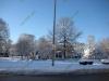 franklin-ma-winter-18.jpg